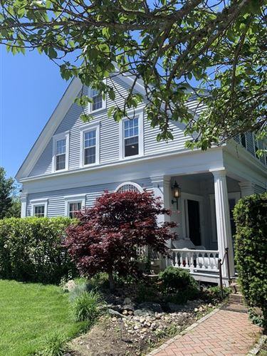 Photo of 35 Pleasant St, Barnstable, MA 02601 (MLS # 72872093)