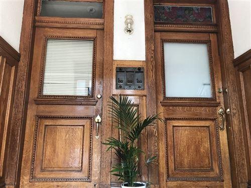 Tiny photo for 129 Harrishof St, Boston, MA 02121 (MLS # 72869094)