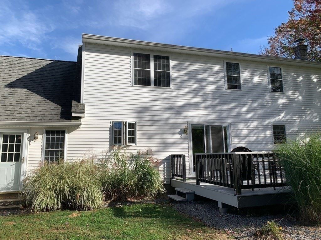 Photo of 93 Independence Dr, Leominster, MA 01453 (MLS # 72741094)