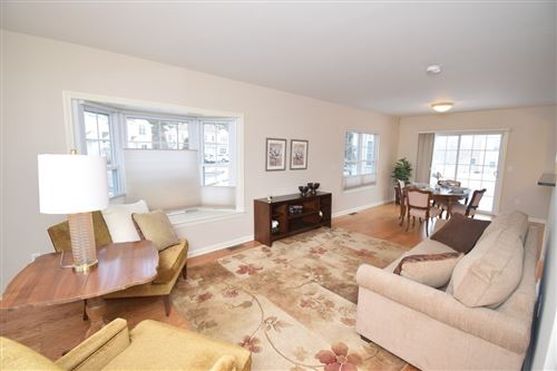 Photo of 37 Turtle Brook Rd #37, Canton, MA 02021 (MLS # 72789095)
