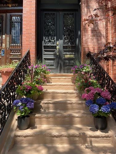 Photo of 12 Millmont St. #B, Boston, MA 02119 (MLS # 72873095)