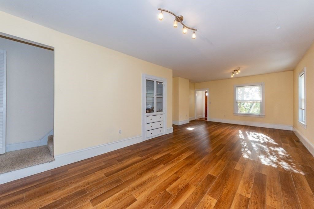 Photo of 48 Newcomb #48, Quincy, MA 02169 (MLS # 72748095)