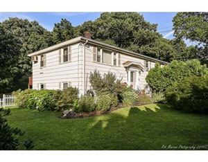 Photo of 89 Russell, Peabody, MA 01960 (MLS # 72549096)