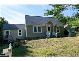 Photo of 54 Steele St., Worcester, MA 01607 (MLS # 72569098)