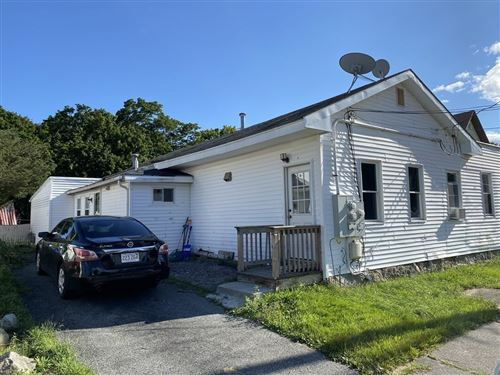 Photo of 361 Webster St., Rockland, MA 02370 (MLS # 72889098)