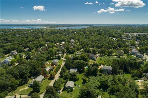 Photo of 83 Pine Street, Edgartown, MA 02539 (MLS # 72894098)