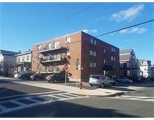 Photo of 39 Cary Ave #4, Chelsea, MA 02150 (MLS # 72510099)