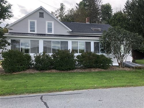 Photo of 838 Greenfield Rd, Leyden, MA 01301 (MLS # 72903100)