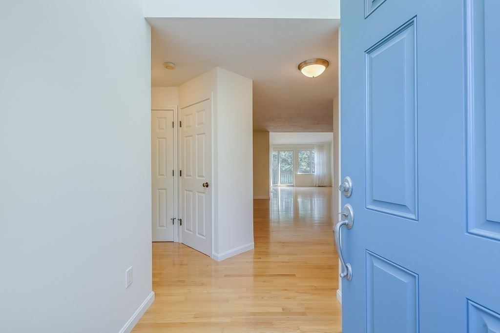 10 Old Apple Tree Trail #10, Plymouth, MA 02360 - MLS#: 72835100