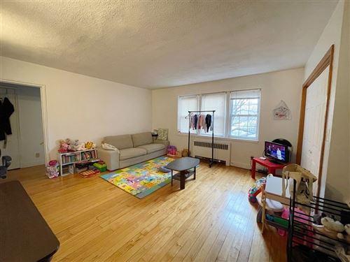 Photo of 5 Dexter Street #1, Malden, MA 01741 (MLS # 72777102)