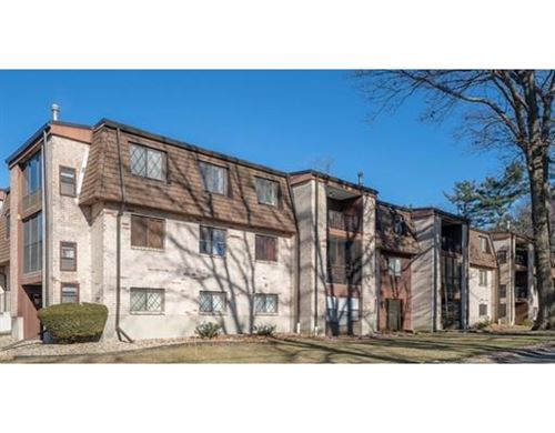 Photo of 6 Greenbriar Dr #301, North Reading, MA 01864 (MLS # 72608103)