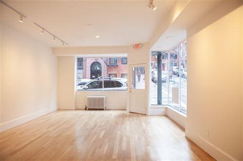 Photo of 15 Revere Street, Boston, MA 02114 (MLS # 72665103)