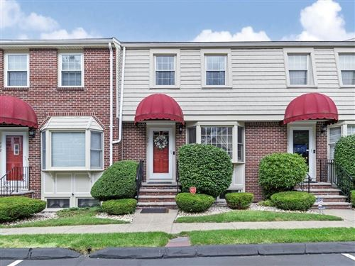 Photo of 301 Mountain Ave #301, Revere, MA 02151 (MLS # 72687104)