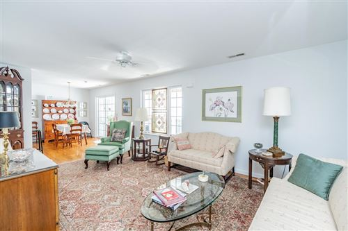 Photo of 665 Center St #306, Ludlow, MA 01056 (MLS # 72793104)