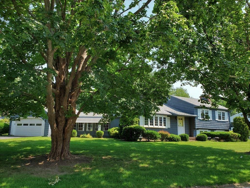 75 Homestead Circle, Hamilton, MA 01982 - MLS#: 72854104