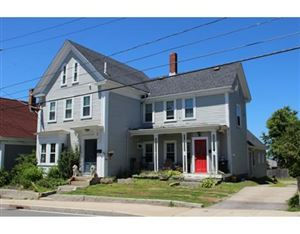 Photo of 6 Langsford Street #1, Gloucester, MA 01930 (MLS # 72454105)