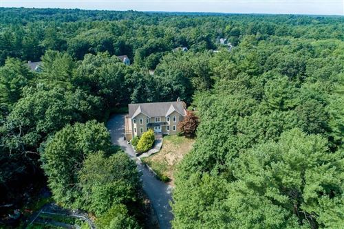 Photo of 13 Anglewood Ln, North Reading, MA 01864 (MLS # 72704106)
