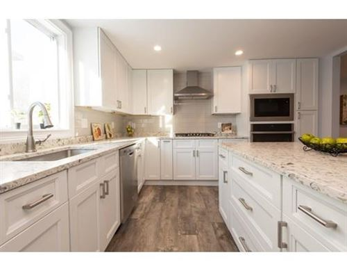 Photo of 83 Green St #N/A, Reading, MA 01867 (MLS # 72602107)