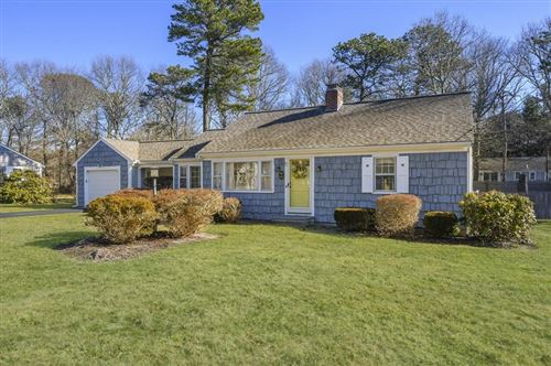 Photo of 62 Quartermaster Row, Yarmouth, MA 02664 (MLS # 72625107)