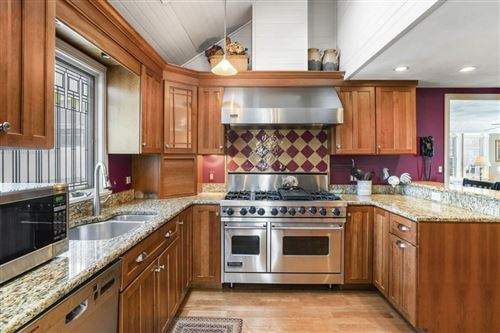 Photo of 26 Western Ave, Beverly, MA 01915 (MLS # 72676107)
