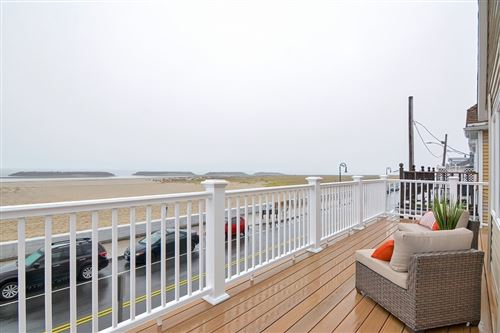 Photo of 111 Winthrop Shore Dr, Winthrop, MA 02152 (MLS # 72733108)