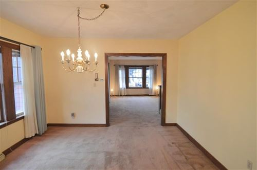 Photo of 55 North Bayfield Rd #55, Quincy, MA 02171 (MLS # 72623109)