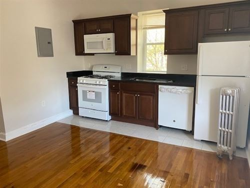 Photo of 5 Lawrence St #12, Everett, MA 02149 (MLS # 72815109)