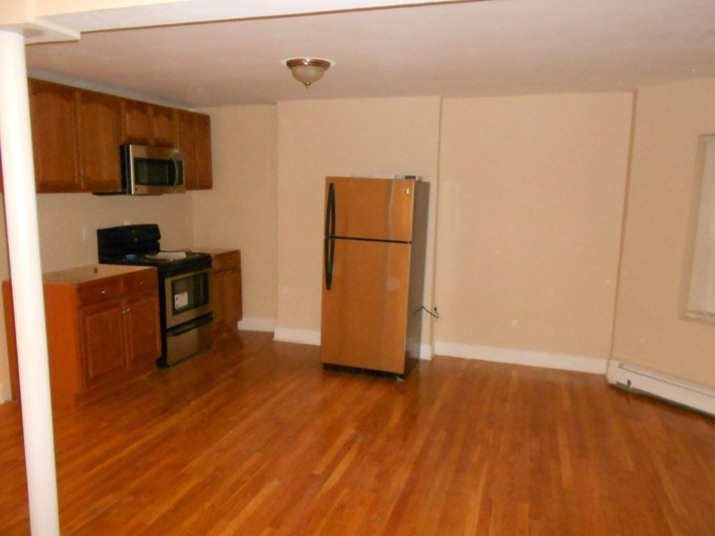 Photo of 2989 Washington St. #1, Boston, MA 02119 (MLS # 72619110)
