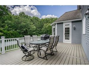 Tiny photo for 15 Meadow View Lane, Andover, MA 01810 (MLS # 72515111)