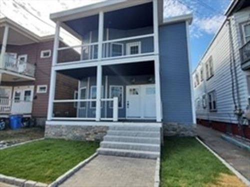 Photo of 27-29 Coral Ave, Winthrop, MA 02152 (MLS # 72773111)