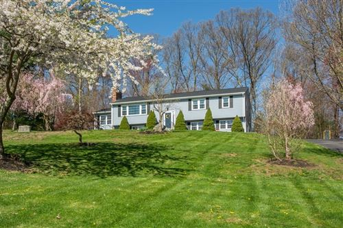 Photo of 3 Bantry Road, Southborough, MA 01772 (MLS # 72847111)