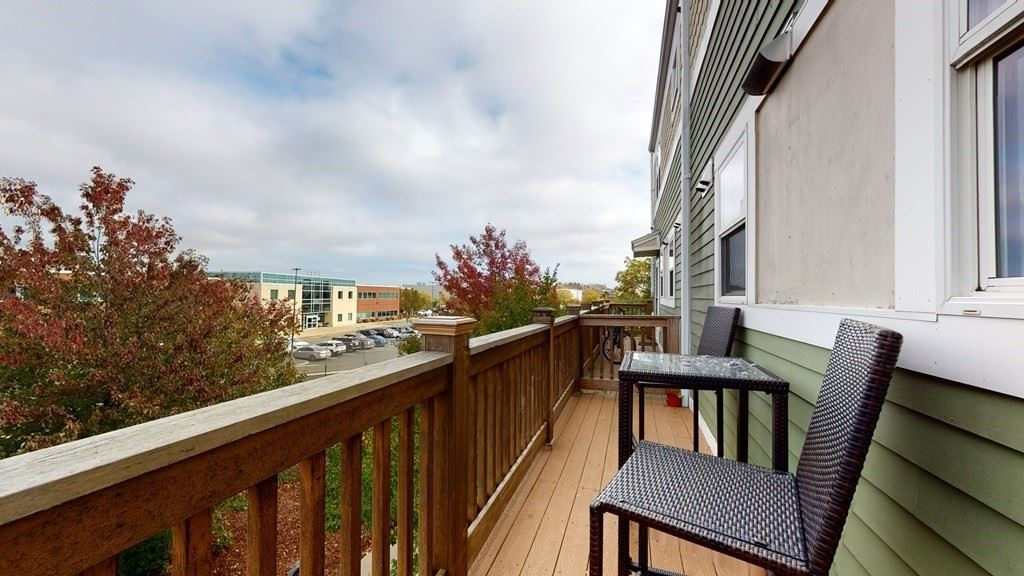 Photo of 142 Library St #1, Chelsea, MA 02150 (MLS # 72751111)