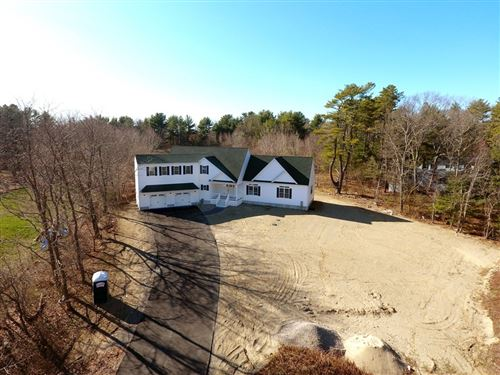 Photo of 37 Rhode Island Road, Lakeville, MA 02347 (MLS # 72812112)