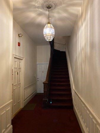 Photo of 169 Beacon St #2-4, Boston, MA 02116 (MLS # 72689112)