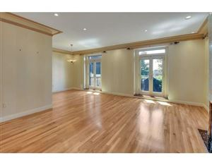 Photo of 340 Bunker Hill St #Carriage B, Boston, MA 02129 (MLS # 72488114)