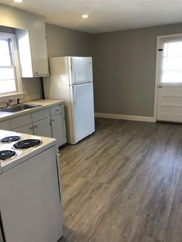 Photo of 34 Armory St #A, Wakefield, MA 01880 (MLS # 72703114)