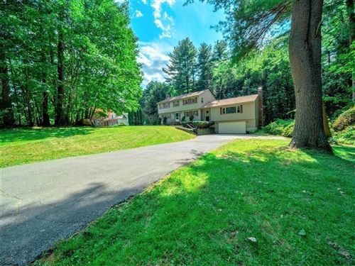Photo of 81 Sawmill Rd, North Andover, MA 01845 (MLS # 72894114)
