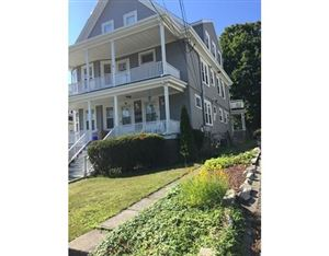Photo of 47-49 Bedford St #2, Quincy, MA 02169 (MLS # 72578115)