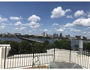 Photo of 520 Beacon St #6B, Boston, MA 02215 (MLS # 72592115)