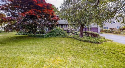 Photo of 158 Forbes Road, Westwood, MA 02090 (MLS # 72668115)