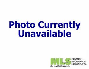 Photo of 50 WEST STREET, Hadley, MA 01035 (MLS # 30069116)