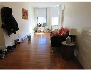 Photo of 506 Beacon #6, Boston, MA 02215 (MLS # 72504116)
