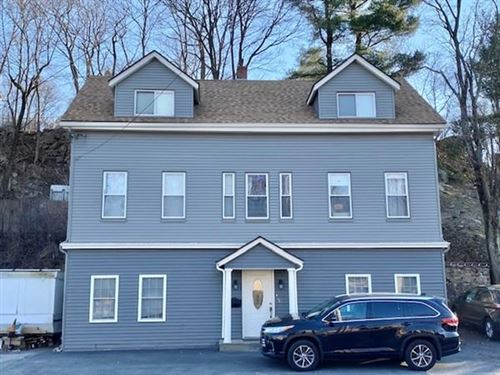 Photo of 25 Winter St, Saugus, MA 01906 (MLS # 72631116)
