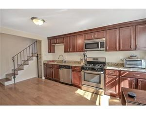 Photo of 7 Lovis #St, Boston, MA 02127 (MLS # 72485117)