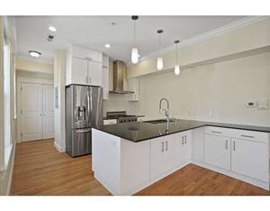 Photo of 205 Elm #2, Cambridge, MA 02139 (MLS # 72536117)