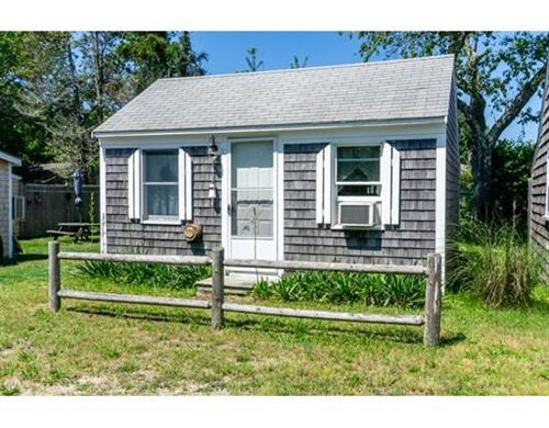 Photo of 503 route 28 #20, Yarmouth, MA 02673 (MLS # 72614117)