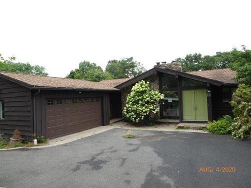 Photo of 215 Mountain View Dr, Holyoke, MA 01040 (MLS # 72751118)
