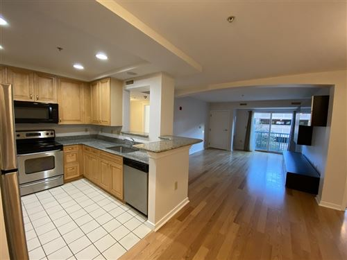 Photo of 175 Cottage St #3111, Chelsea, MA 02150 (MLS # 72908119)