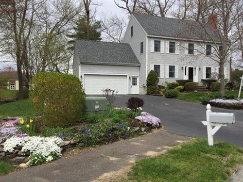 Photo of 11 Willowdale Dr, Merrimac, MA 01860 (MLS # 72635120)