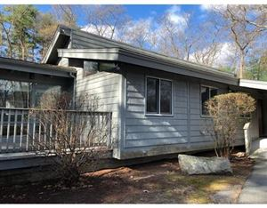 Photo of 398 Essex St, Beverly, MA 01915 (MLS # 72506121)